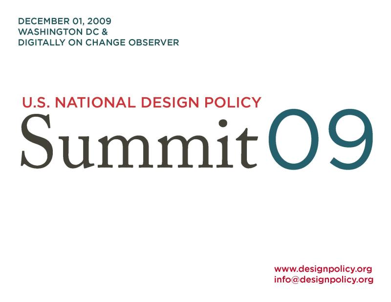 Summit09