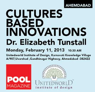 Pool-talks_Ahemdabad