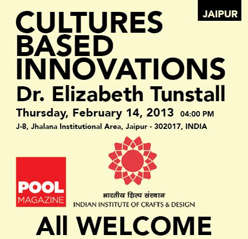 Pool-talks_Jaipur-1