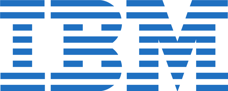 Paul-rand-ibm-logo