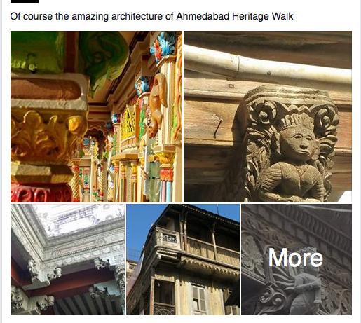 AHW_architecture