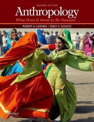 Anthropology-what-does-it-mean-to-be-human-400x400-imaeah5hbabyfdgd