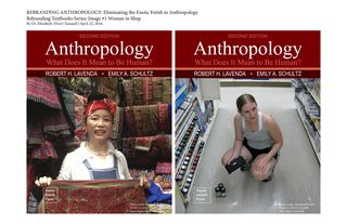 RB Anthro textbooks1_dt