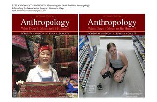 RB Anthro textbooks1_dt